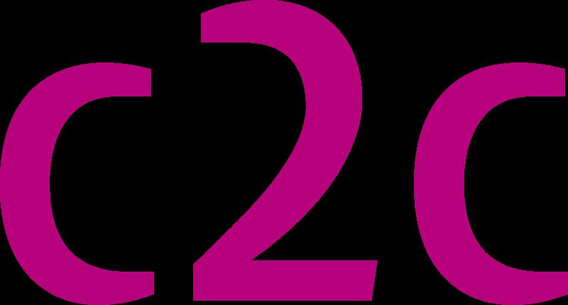C2c_logo_svg