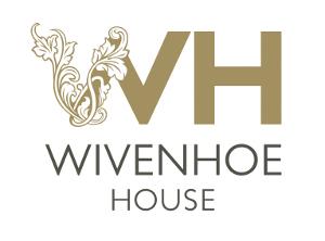 WivenhoeHouseLogo